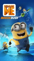 photo despicableme_zps79afb93d.png