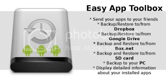 photo easyapptoolboxapk_zpsf83106f9.png