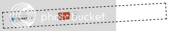 blockquote selepas disentuh cursor