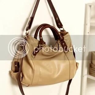 กระเป๋าแฟชั่น เกาหลี Axixi