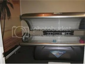 spray tanning salons in colorado springs