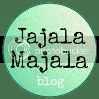 Jajala Majala