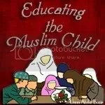 Educating the Muslim Child