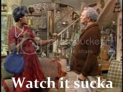 sanford and son photo: watch it sucka untitled3.jpg