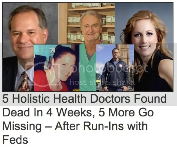 photo 5-HOLISTIC-DOCTORS-DEAD.jpg