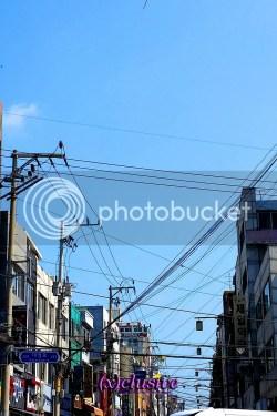 photo Busan22_zpsfrmf2jnw.jpg