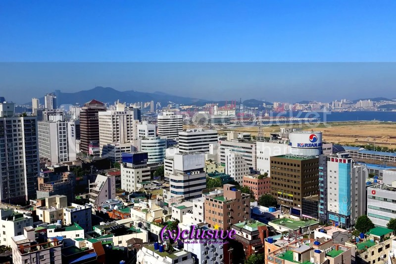 photo Busan53_zpssiag2b8a.jpg