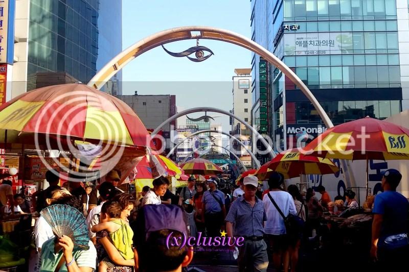photo Busan64_zpsy4ehmwxk.jpg
