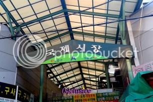 photo Busan68_zps3u36rgps.jpg