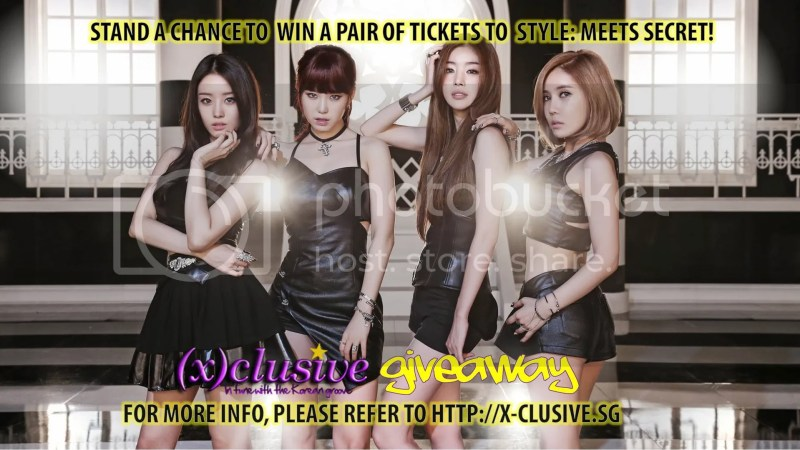 photo SECRET STYLE MEETS SECRET GIVEAWAY_zpsqrlkhkzw.jpg
