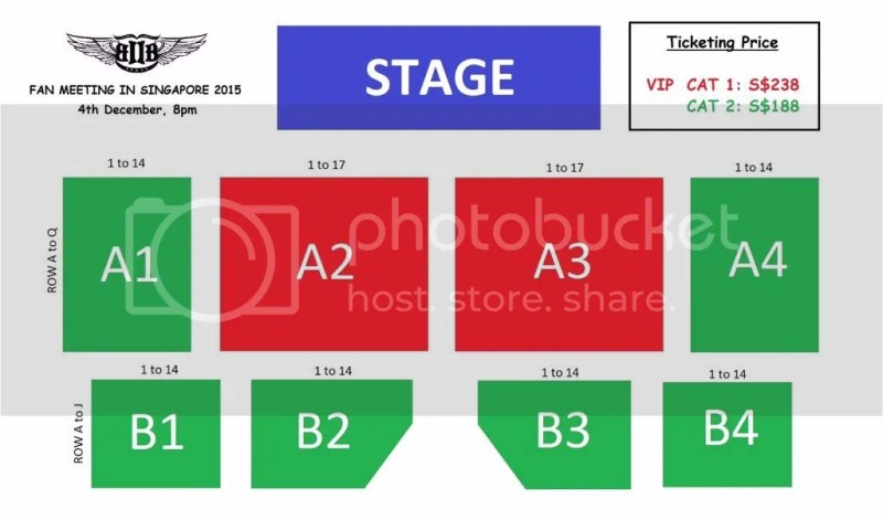 photo BTOB lsquoI Meanrsquo Fan Meeting in Singapore 2015 Seating Plan_zps1zvvwkgy.jpg