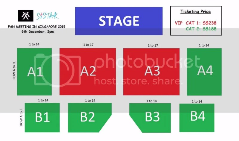 photo Monsta X and SISTAR Fanmeet in Singapore Seating Plan_zpspaamy0ng.png
