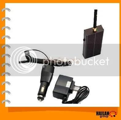 walkie talkie japan