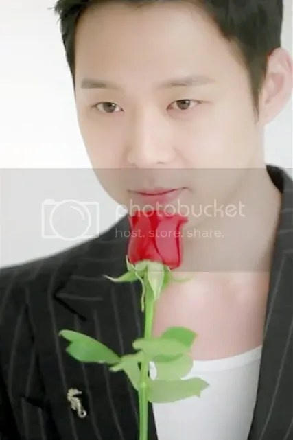photo jyj-only-one-00_01_4720131007-124222-6_c2a6c2a61.jpg
