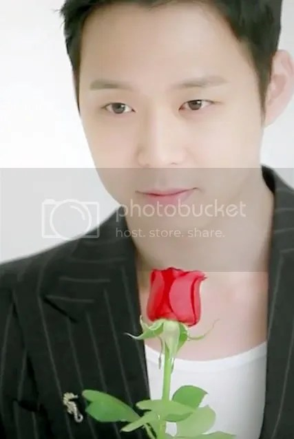 photo jyj-only-one-00_01_4720131007-124228-7_c2a6c2a61.jpg