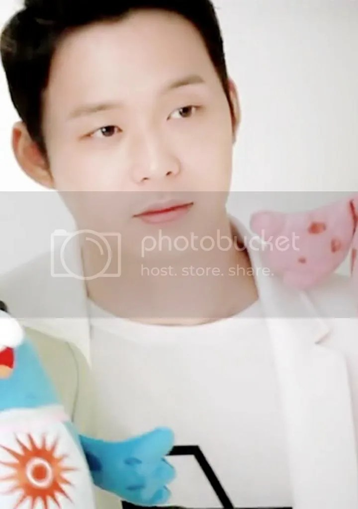 photo jyj-only-one-00_01_5920131007-124329-2_c2a6c2a6.jpg