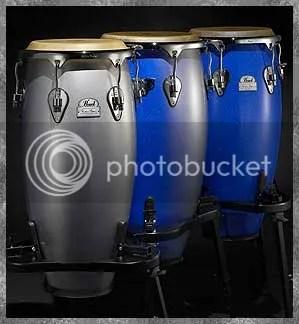 remo world percussion congas