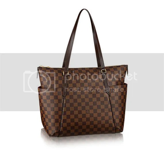 photo Louis Vuitton.jpg