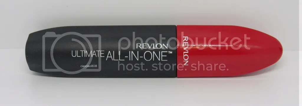photo Revlon_All In One_1.jpg