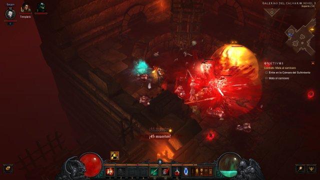 Diablo 3 Download Completo Pc Crackeado   Peatix