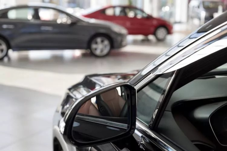 turkiyede 2021 yilinda satilan en ucuz sifir otomobiller 1610440153 659 w750 h499