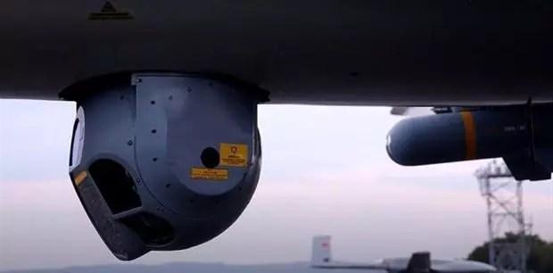 bayraktar tb2 turkiyenin yukselen gucu ulkeler siraya girdi 1622676829 2088 w620 h306
