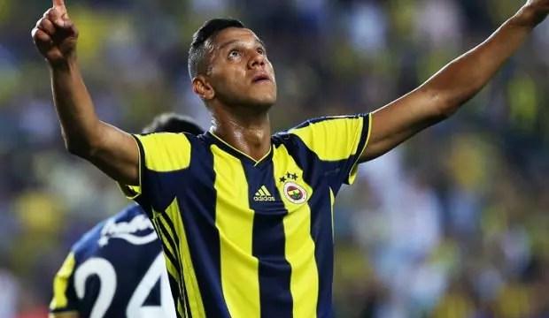 Josef de Souza, Beşiktaş ile pazarlıkta! 1