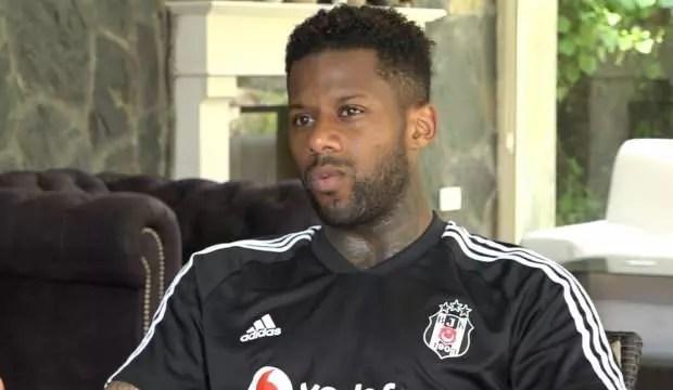 Beşiktaş'a şok! Kulübe ihtar yolladı 1