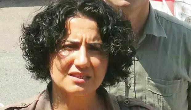 DHKP-C'li avukat Ebru Timtik bile bile mevti seçti 1