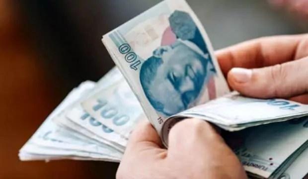 Pandemi toplumsal yardım takviyesi ödemesi başladı! e-Devlet müracaat ve sonuç sorgulama sayfası! 1