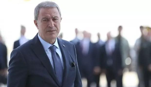 Türkiye ve NATO ortasında çok değerli görüşme 1