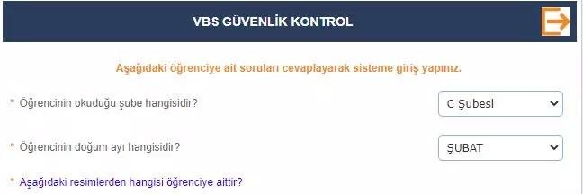 ZV889 1610523567 3583