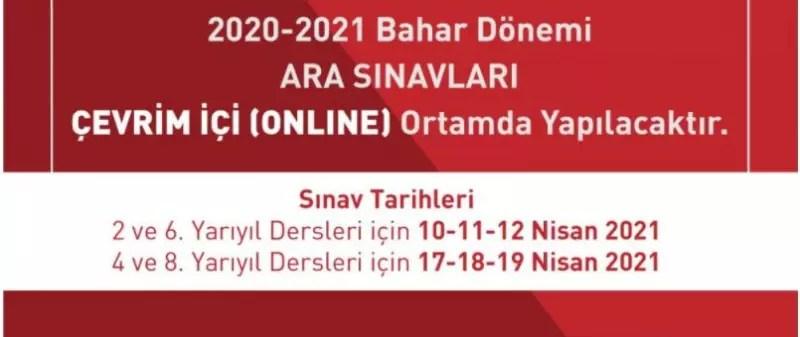 lddru 1616658016 6998