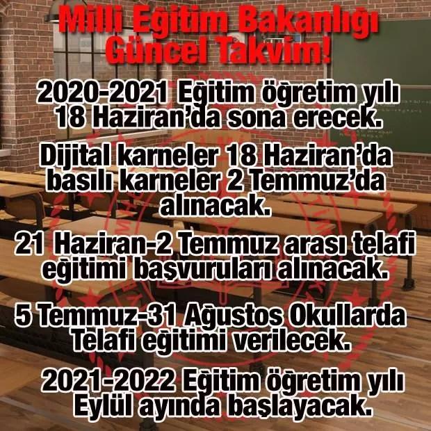 grefv 1623661199 8194