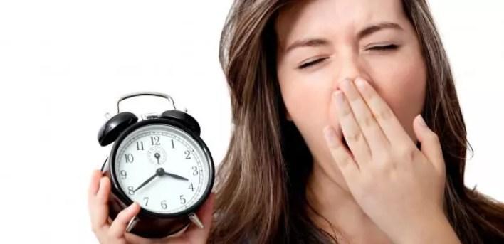 Saatler bu gece saat kaçta ileri alınacak? - GÜNCEL Haberleri