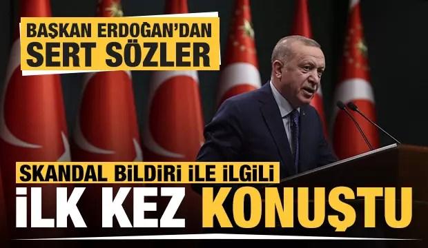 son dakika haberi baskan erdogandan darbe imali bildiriyle ilgili ilk aciklama 1617640724 6108