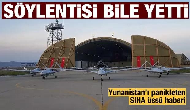 turkiyenin kktcye siha ussu plani yunanistani korkuttu 1622713144 2571