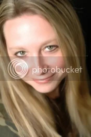 photo 4ab826c4-bc42-44bc-9dbe-f5a32f1a3103_zpstnzutlwg.jpg