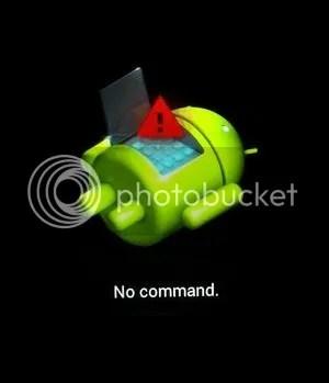 Cara Hard Reset Asus Zenfone 2 ZE550ML