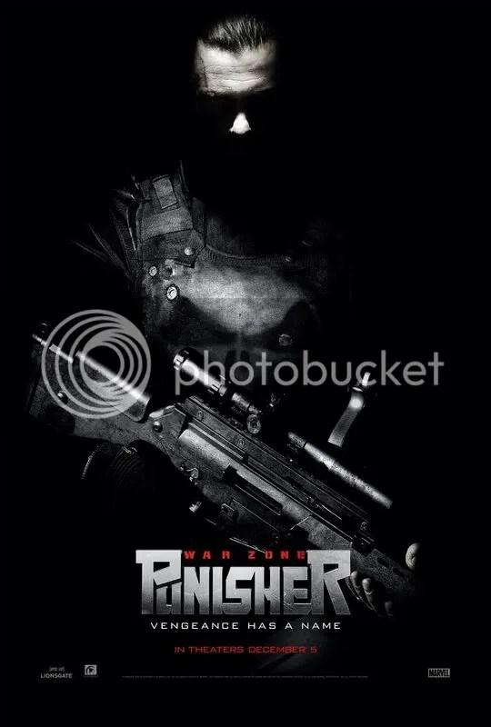 punish2