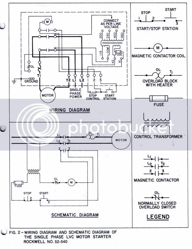 delta table saw motor wiring diagram motorssite org rh motorssite org