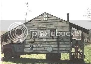 Mobil Rumah? Hmm...