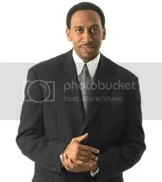 stephen a smith Pictures, Images and Photos