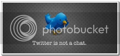 o que é twitter