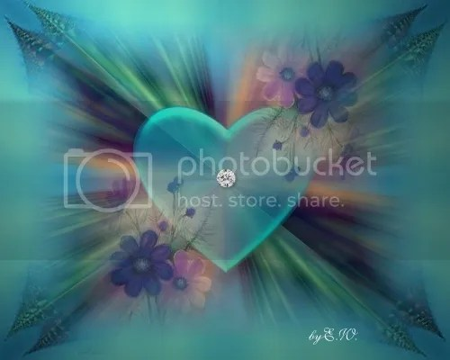 https://i2.wp.com/i12.photobucket.com/albums/a238/Nanneke/moeke/pik1.jpg