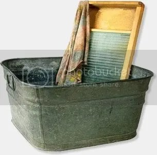 Washboard photo washboard.jpg