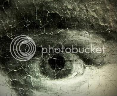 Eye of perceiving