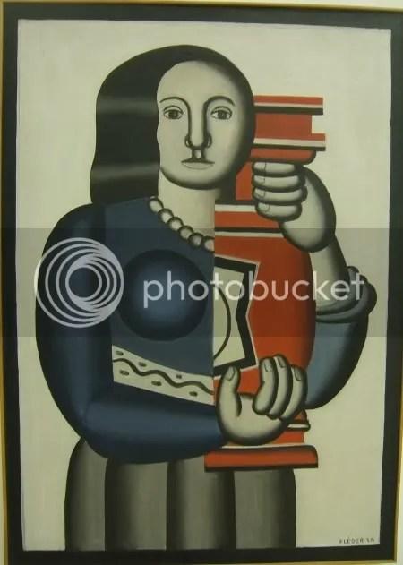 Fernand_leger_woman_vase_1924.jpg image by outoforbit