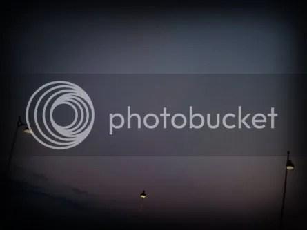 lamper kobenhavn