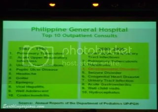 PCMC Top Neurological Disorders